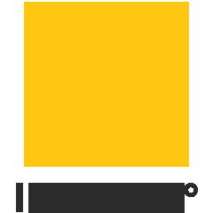IREG360°
