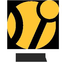 Roaming Database Audit